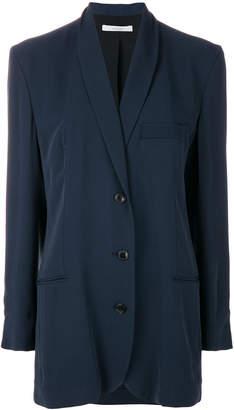 Dusan Lightweight blazer