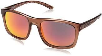 Arnette Men's 0AN4233 24756Q Sunglasses