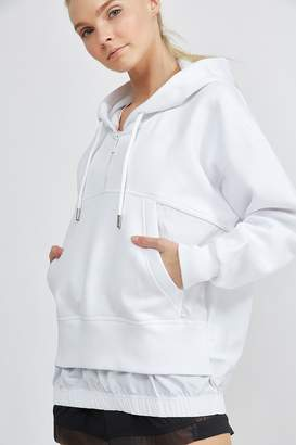 adidas by Stella McCartney To And From Pool Hoodie