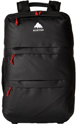 Burton - Traverse Backpack Backpack Bags $179.95 thestylecure.com