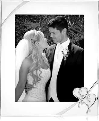 "Lenox Picture Frame, True Love 8"" x 10"""