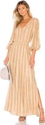SUNDRESS Laura Dress