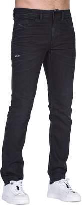 Diesel Thommer 087AU Jeans