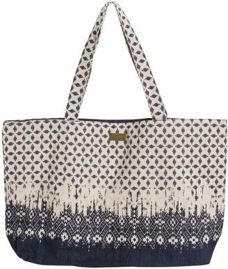 Rip Curl Runaway Large Beach Tote $43.95 thestylecure.com