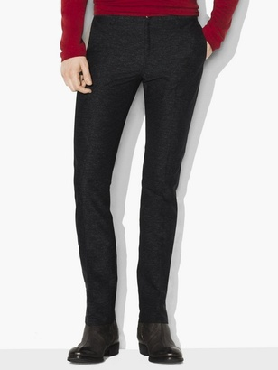 Textured Motor City Pant $398 thestylecure.com
