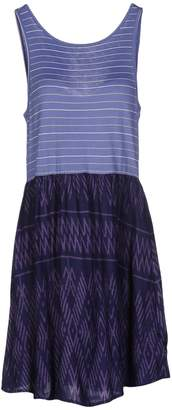 Roxy Short dresses