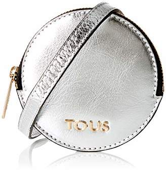 Tous Women's 995960474 purse
