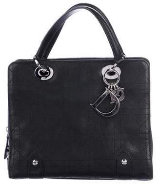 Christian Dior Soft Lady Bag