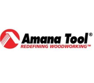 """Amana SC572 1-1/2"""" BEAD CUTTER by"""