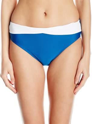 Panache Women's Portofino Classic Bikini Bottom