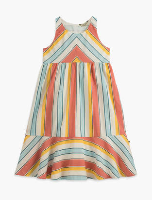 Lucky Brand ALEAH DRESS
