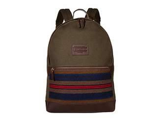 Pendleton Shelter Bay Backpack