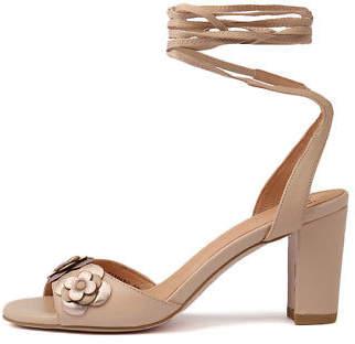 Mollini New Giadaro Womens Shoes Dress Sandals Heeled