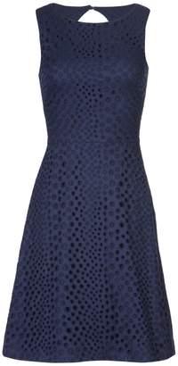 Issa Short dresses