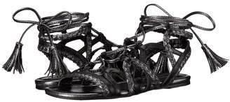BCBGeneration Finlyn Women's Sandals