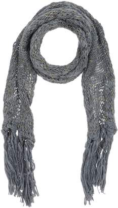 No-Nà Oblong scarves