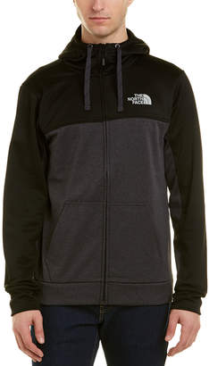 The North Face Surgent Block Jacket