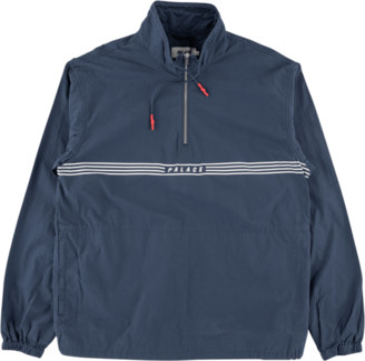 Palace Cotton-Don Jacket
