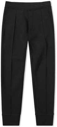 Neil Barrett Rib Cuff Sweat Pant