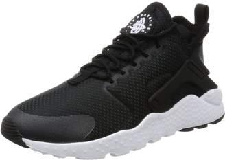 Nike Women's Air Huarache Run Ultra Running Shoe