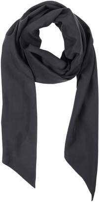 Lanvin Oblong scarves