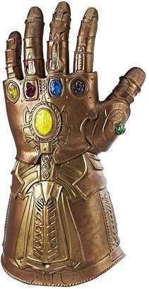 Marvel Legends Series Infinity War Gauntlet Articulated Electronic Fist