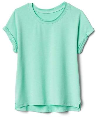 Athleta Girl Sport It Tee