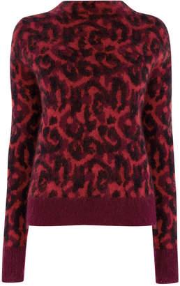 baebceb7fc Karen Millen Red Clothing For Women - ShopStyle UK