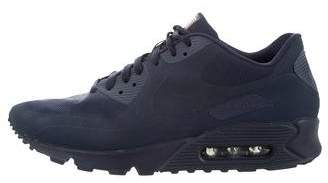 Nike 90 Hyperfuse QS Sneakers