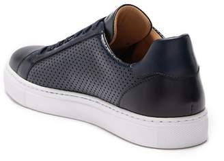 Magnanni Jose Sneaker