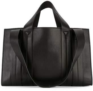 Corto Moltedo Costanza Beach Club shoulder bag