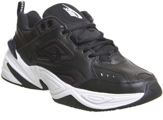 new products e17b5 777dc ... coupon code for at office nike m2k tekno trainers fece0 05c58