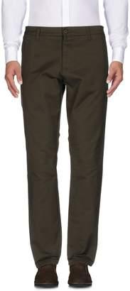 Carhartt Casual pants - Item 13070649NT