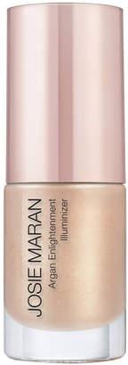 Josie Maran Cosmetics Argan Enlightenment Illuminiser