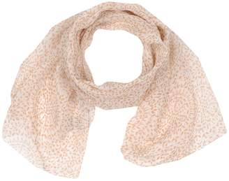Fisico Square scarves