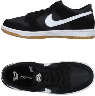 Nike SB COLLECTION Low-tops & sneakers - Item 11480977QG