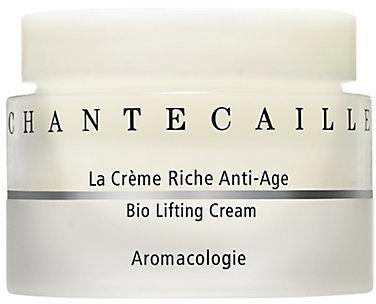 Chantecaille Bio Lifting Cream/1.7 oz.