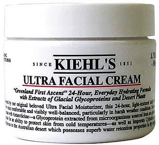 Kiehl's (キールズ) - [キールズ] クリーム UFC
