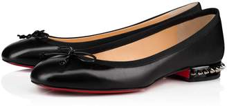 Christian Louboutin La Massine Flat
