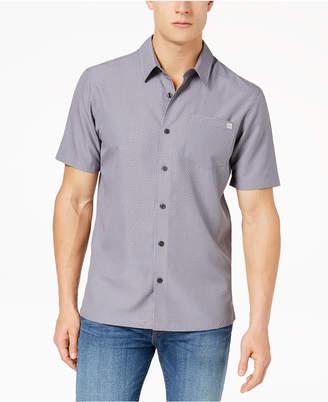 O'Neill Men's Makana Shirt