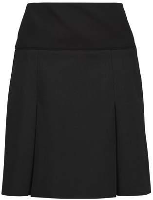 Belstaff Mini skirt