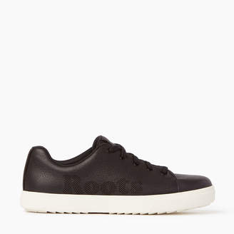 Roots Womens Rosedale Lace Sneaker