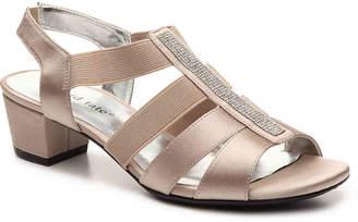 980151090fac Beige Gladiator Women s Sandals - ShopStyle