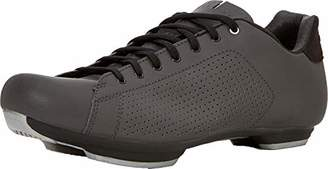 Giro Men''s Republic LX R Road Cycling Shoes,Size 43