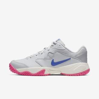 Nike Women's Hard Court Tennis Shoe NikeCourt Lite 2