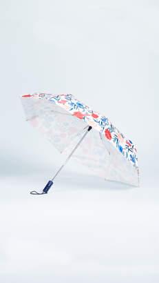 Kate Spade Blossom Umbrella