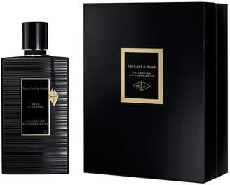 Van Cleef & Arpels Collection Extraordinaire Reve d'Encens Eau de Parfum