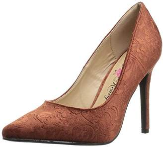 Penny Loves Kenny Women's Opus BV Pump