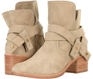 UGG Elora Women's Boots
