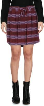 See by Chloe Mini skirts